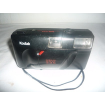 Camara Fotografica De Rollo Kodak 335 Para Coleccionista