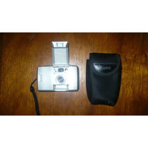 Cámara Fotográfica Kodak Cameo Af