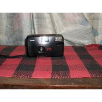 Cámara Automática Kodak
