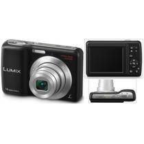 Camara Digital Panasonic Lumix Ls5 14.1mp Para Reparar