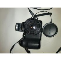 Camara Fujifilm Semiprofesional S1500