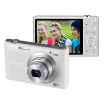 Camara Digital Samsung 20.2mpx