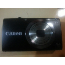 Cannon Powershot A2300