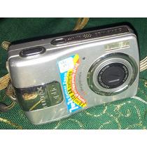 Camara Digital Pentax Del Mismo Fabricante De La Sony