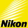 Reparación Cámaras Digitales Nikon Reflex Y Lentes