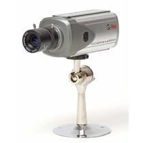 Camara De Vigilancia Ccd Q.see Modelo Qpscdca