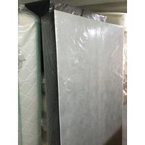 Box Bipiel 100x190 Individual