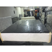 Box Bipiel Matrimonial 140x190