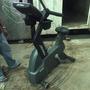 Máquina Bicicleta Profesional Life Fitness 9500hr Vertical