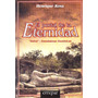 Libro * El Portal De La Eternidad * - Henrique Rosa