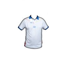 Camiseta Chemise Original Runic De Futbol V12