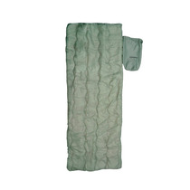 Saco Para Dormir Acadia (verde)