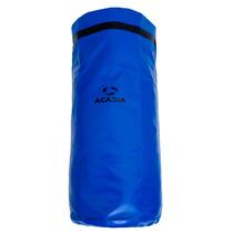 Bolsa Impermeable Acadia 20ltrs (azul)