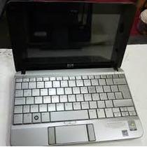 Vendo Repuesto Para Laptop Mini Hp 2133 Y 2140 Usados