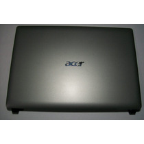 Carcasa Para Laptop Acer Aspire 4551