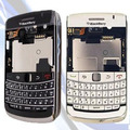 Carcasa Blackberry Bold 2 9700 - 100% Original Full Ojoo