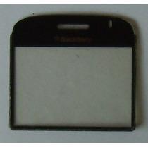 Mica O Lens Blackberry 9000 Bold1 Original Negra Bold 1