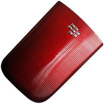 Tapa Trasera Blackberry 9810 8520 8300 8900 9700 9100 9300