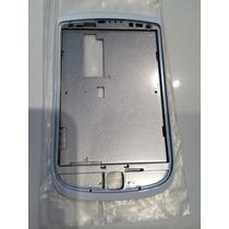 Bisel Aro Para Blackberry Torch 9800/9810
