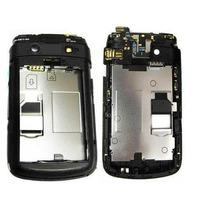 Carcasa Placa Central Chasis Blackberry 9700 Bold 2