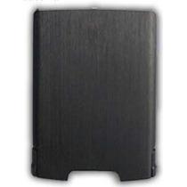 Tapa Trasera Blackberry 9500 9530 Storm Bateria Celular Bb
