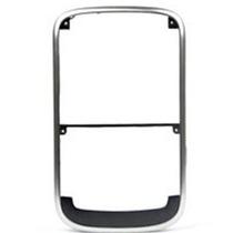 Bisel Blackberry Bold 9000 Nuevos Originales..
