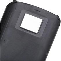 Tapa Trasera De Bateria Blackberry Curve 9320 9220 9310 9230