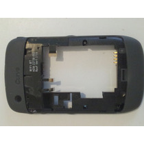 Carcasa Blackberry Curve 8520, Gemini 9300, 8520 Nuevas.