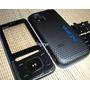 Carcasa Nokia 5610 Full Completas Carcaza 5610 Originales