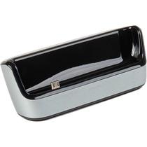 Base De Carga Cargador Blackberry Pearl 3g 9100 9105
