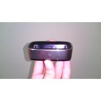 Cargador Original De Base Blackberry Bold 9000