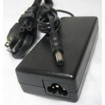 Cargador De Laptops Siragone Sl6120 Nb3200 Hn70 Mns50 Sl4110
