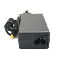 Cargadores Para Laptop Emachines E525 E525-2140 E625-5192