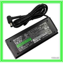 Cargador Adaptador Laptop Notebook Original Sony Viao Vgn !!