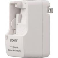 Cargador Sony Para Baterias Tipo N G D T R Cargador Rápido
