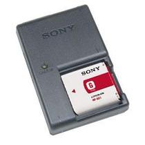 Sony Cargadores Originales Cámara Digital Seriesd,e,f,g,r,t,