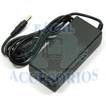 Cargador Adaptador Laptop Hp Touchsmart Tx2