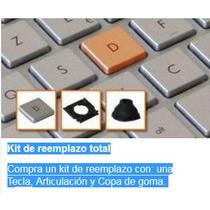 1 Tecla De Teclado Siragon Sl6130 ()