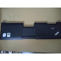 Thikpad Lenovo Sl400