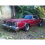 Ford Fairlane 500 Base - Automatico
