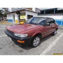 Toyota Sky