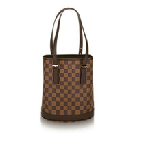 Cartera Louis Vuitton 100% Original Damier Dama Oferta