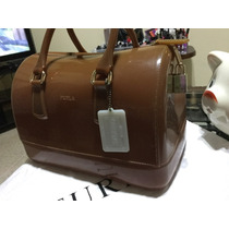 Furla Candy Bag Original