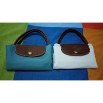 Carteras Longchamp Originales Precios