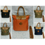 Catalogo Carteras Bandoleros Monederos Mk Longchamp Etc