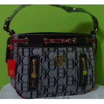 Carteras Ch-coach-mk Mayor Y Detal