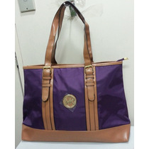 Bella Cartera Bolso Mk Original Mayor Y Detal