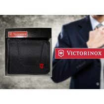 Cartera Billetera Vixtorinox Al Mayor Y Detal - Variedad