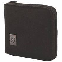 Victorinox Cartera Caballero Zip-around Original
