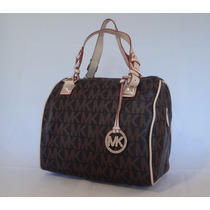 Carteras Michael Kors Ultima Temporada